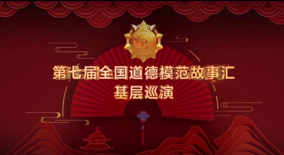 微(wei)信圖ji)pian)_20210210202542.jpg