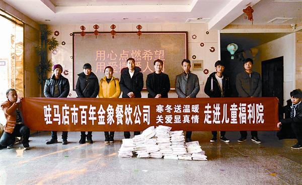 wangzh180187.jpg