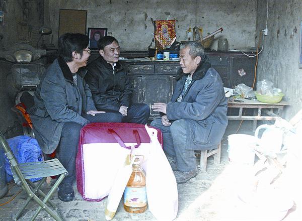 wangzh1801111.jpg